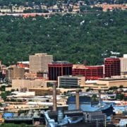 Colorado Springs homebuyer guide