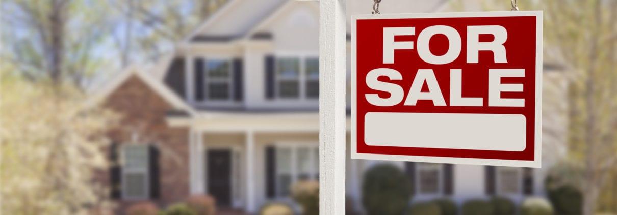 Colorado Springs Pre-listing Seller Checklist
