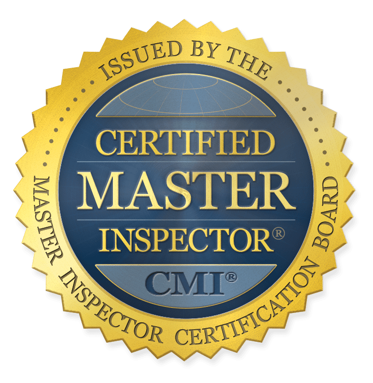 AmPro Inspections Colorado Springs Home Inspectors