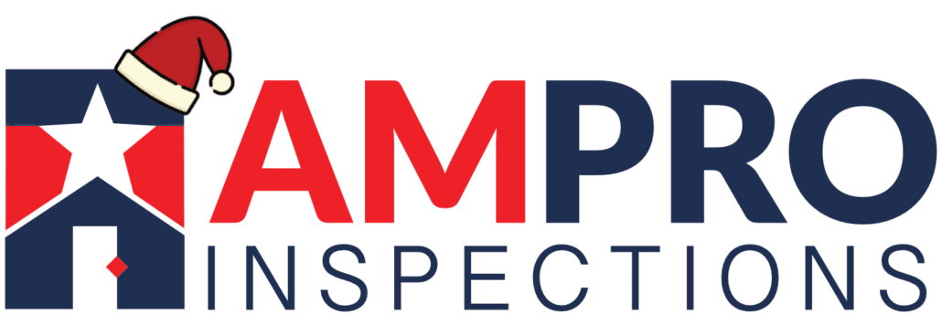 AmPro Inspections