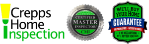 Crepps Home Inspection