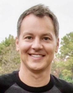 Steve Bennet, Redbud property inspections, Oklahoma