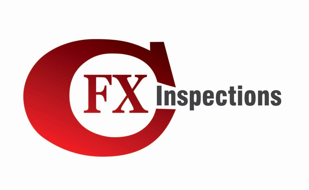 FXC Inspections