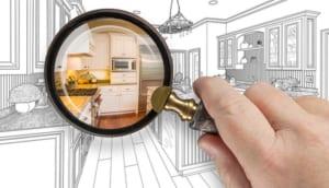 Edmonton home inspectors