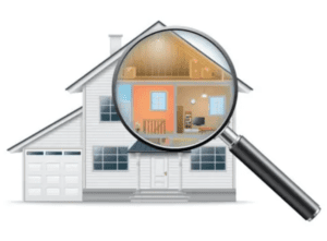 Home Inspector Red Deer