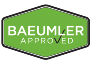 FXC Inspections - Baeumler approved home inspectors in Edmonton and Red Deer