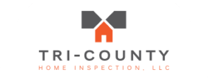 Tri-County Home Inspection
