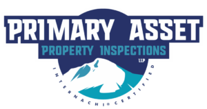 Primary Asset Property Inspections LLP