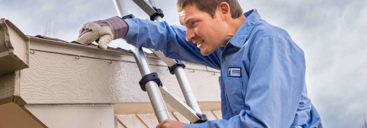 Common issues on home inspections