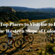 Top places to live on Colorado's Western Slope