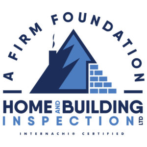 Certified Home Inspection Services