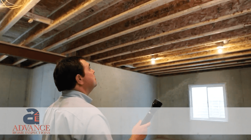 What Is a Home Inspection? | Advance Home Inspections, LLC