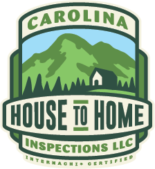 Carolina House to Home