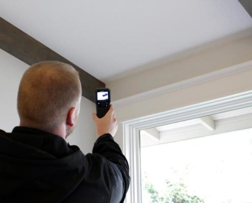 PacWest Home Inspections | Beaverton, Oregon Home Inspections