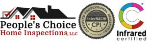 People's Choice Home Inspections